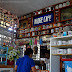 ILOILO | Madge Cafe: Morning Jolt at Iloilo's Oldest Coffee Shop