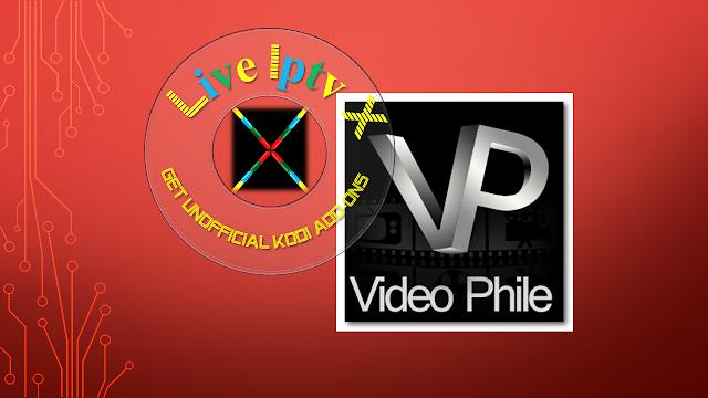 videophile
