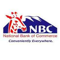 New Job at National Bank of Commerce (NBC) - Senior Relationship Manager