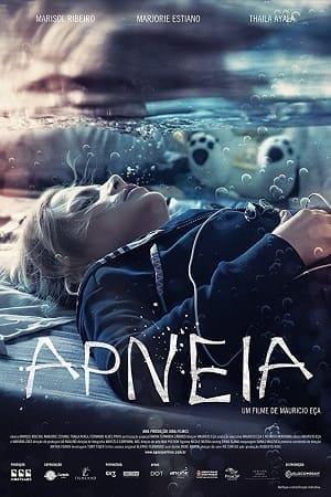 Apneia Torrent Download