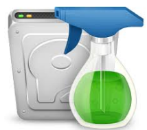 Download Wise Disk Cleaner