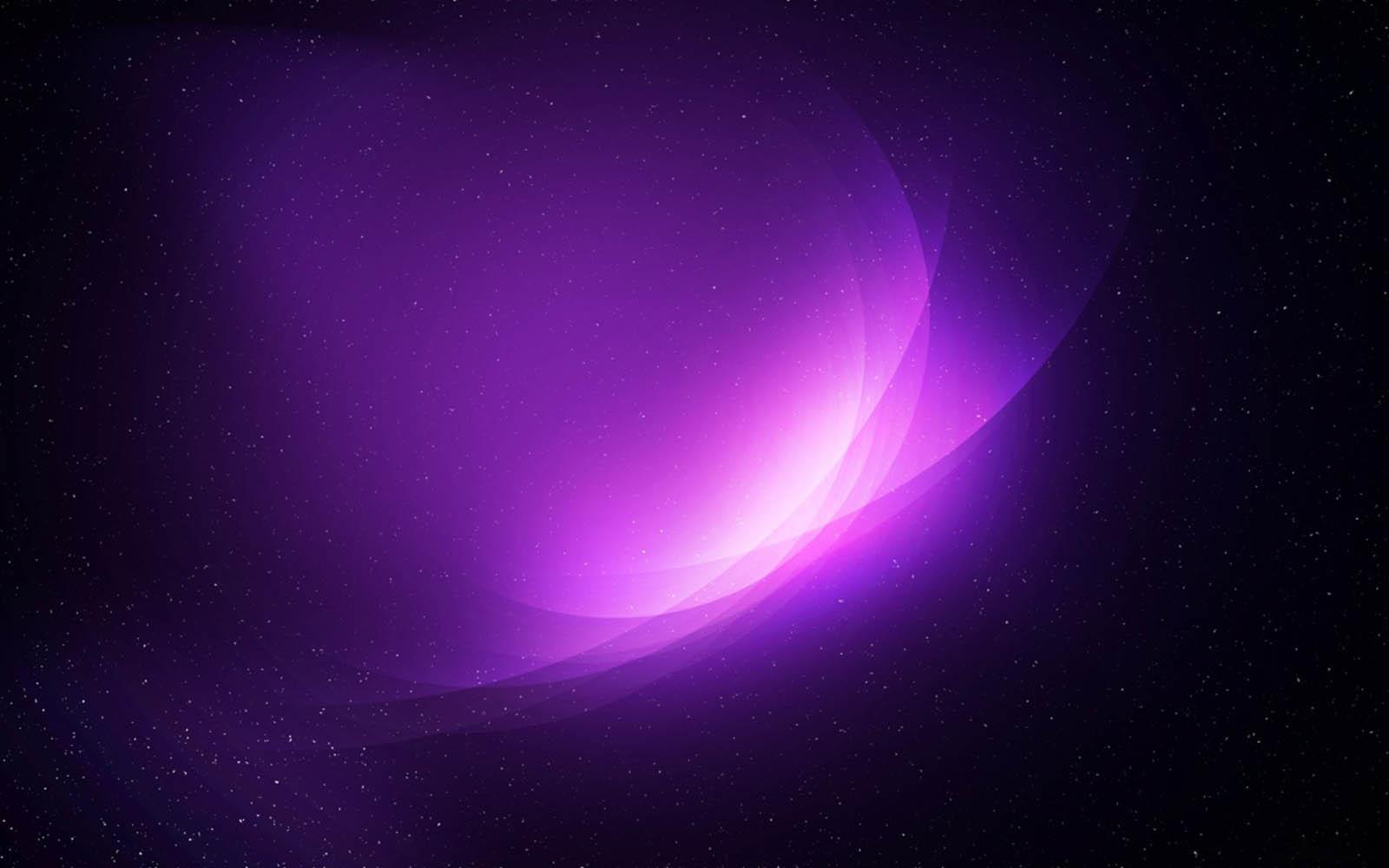 purple wallpaper 3 - photo #13