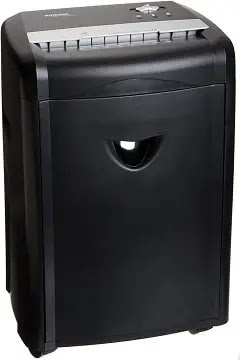 7 Best Paper Shredder Under $100 in 2021