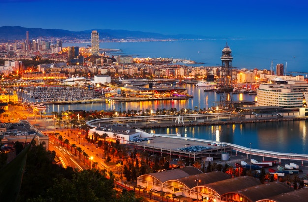 5 tips for traveling to Spain