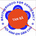 Về đâu Hội anh em dân chủ - Việt Tân?