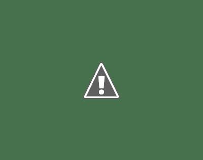 Kriti Sanon Bold Style Photos