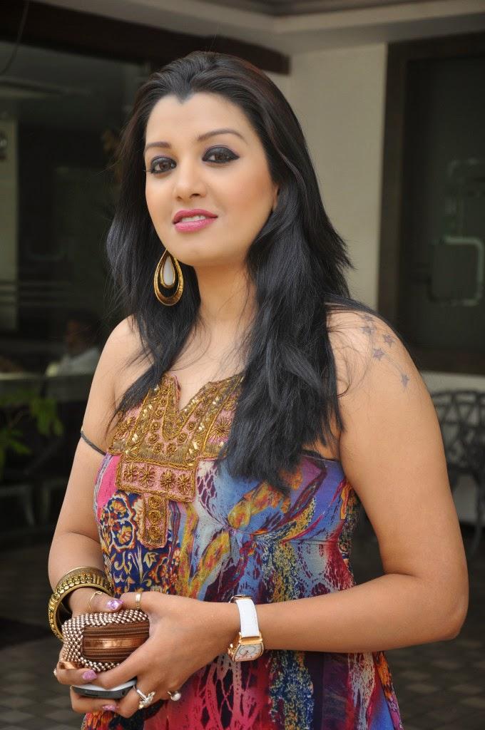 Marwadi Sexy Picture Full Hd
