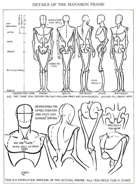 Fleshed+Out+Skeleton.jpg