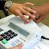 TRE-BA discute recadastramento biométrico de eleitores com Saeb