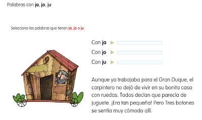 http://www.ceiploreto.es/sugerencias/cp.juan.de.la.cosa/Actividadespdilengua2/01/07/01/010701.swf