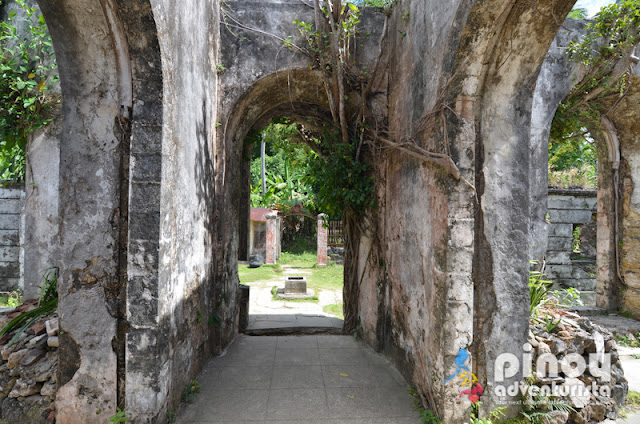 What to do in Guimaras Tourist Spots