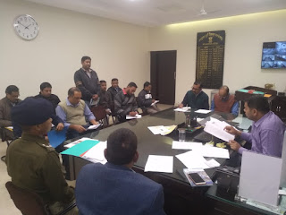 district-e-governance-meeting-jamshedpur