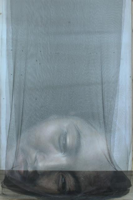 Pintura 3d Camadas layers