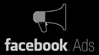 Facebook Ads ketika ini sedang popular dikalangan internet marketing Menautkan Facebook Ads Dengan PPC Google Adsense Supaya Utung