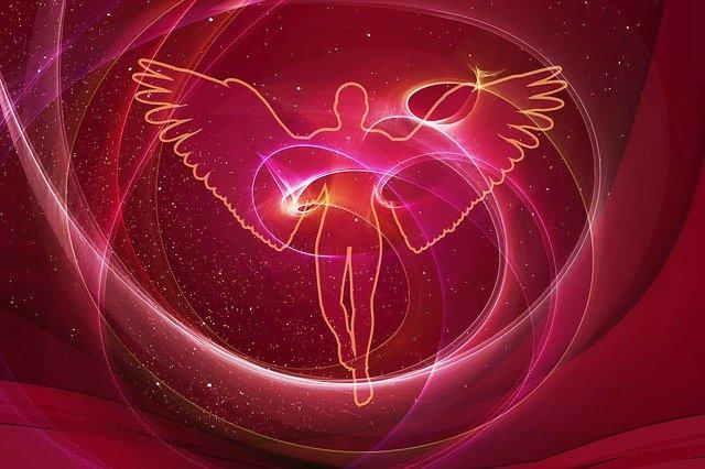 Mengenal Malaikat Darda'il dan Tugasnya