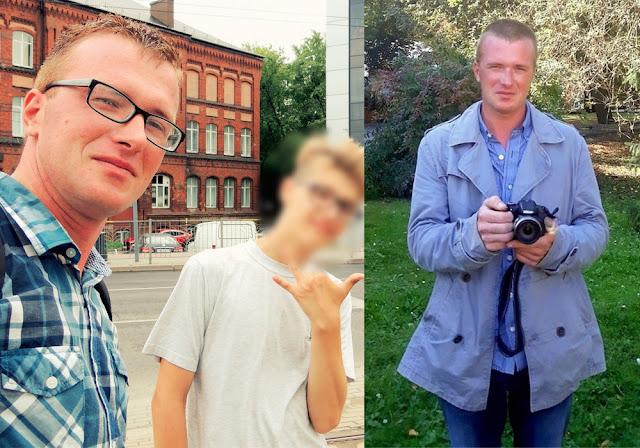 В Калининграде волонтер благотворительного фонда 4 года насиловал детей не старше 12 лет. Ему дали 14,5 лет тюрьмы