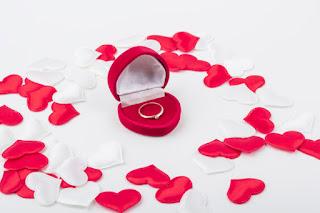 Evlilik Kutlama Mesajları Dini, Evlilik Kutlama Mesajları Kısa, Evlilik Kutlama Mesajları Anlamlı, Evlilik Kutlama Mesajları Yeni, Evlilik Kutlama Mesajları