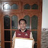 Mampu Graduasi 185 KPM,  Pendamping PKH  Bangkalan Terima Penghargaan Kemensos RI