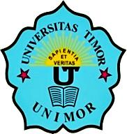 logo universitas negeri di nusa tenggara timur