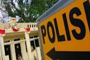 Aksi Kasat Reskrim Bikin Tiga Polwan Menangis, Sungguh Mencoreng Nama Baik Polri