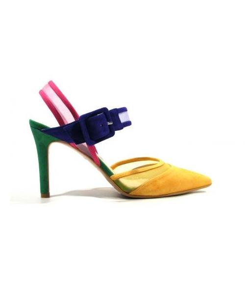 Fitness And Chicness-Zapatos Lodi Online Cortes Zapaterias-3
