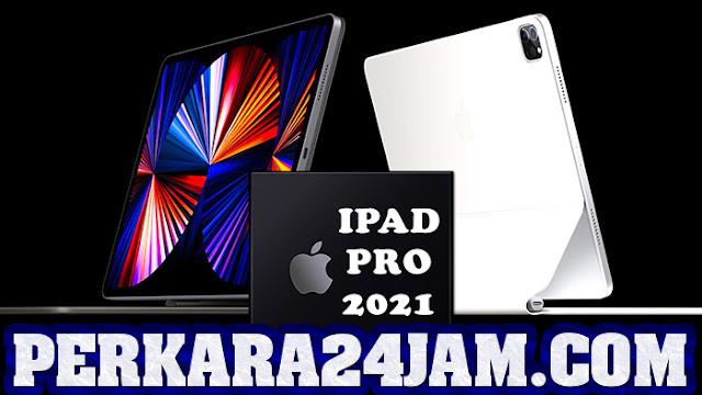 http://www.perkara24jam.com/2021/06/inilah-rincian-harga-apple-ipad-pro-2021-yang-hadir-di-indonesia.html
