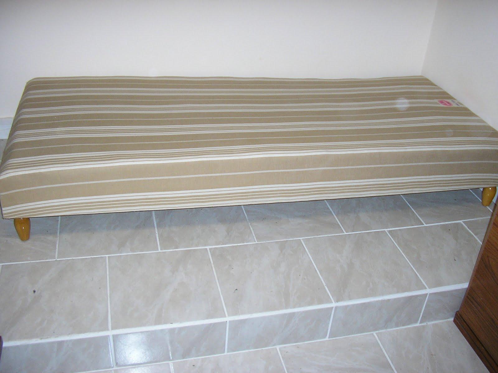 loup y es tu le bon coin. Black Bedroom Furniture Sets. Home Design Ideas