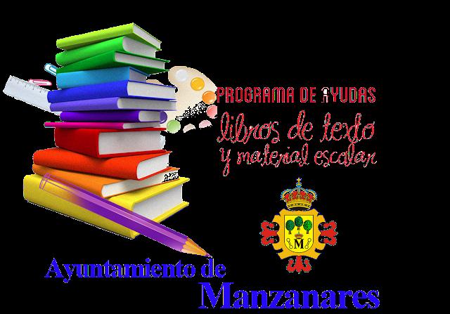 http://www.manzanares.es/docs/actividades/2016/05/Becas.pdf