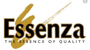 Jual Produk Granit Essenza Surabaya