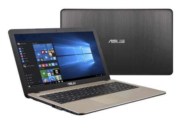 [Análisis] ASUS F540SA-XX068T, increíble portátil en Oferta durante el Prime Day