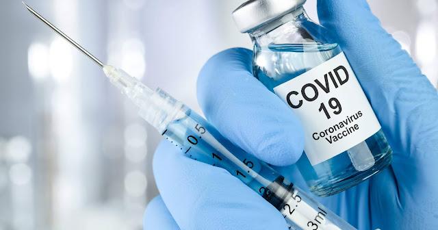 Vaccino anti-Covid: possono assumerlo i celiaci?