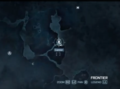 Map Of New York Underground Tunnels In Assassins Creed 3.Gameguidefaq Assassin S Creed 3 Fastest Money Making Method