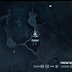 Assassin's Creed 3 - Fastest Money Making Method - Bear Island Guide + Location