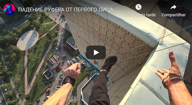http://obutecodanet.ig.com.br/index.php/2019/07/31/jovem-quase-cai-de-predio-de-25-andares-enquanto-gravava-video-para-internet-veja/
