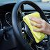Stručnjaci savjetuju: Ovako ćete dezinficirati kabinu automobila
