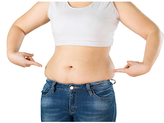 أفضل الطرق الفعالة لفقدان الوزن بعد إنقطاع الطمث