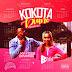 Kaygee DaKing & Bizizi - Sendi Location (2020) [Download]