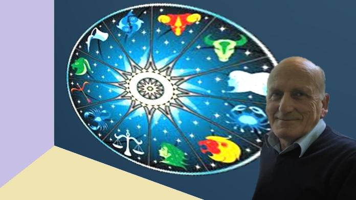 Calcola il tuo ascendente astrologico