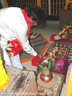 बापूंची तपश्चर्या, बापूंची तपश्चर्या, Aniruddha bapu, bapu, aniruddha, happy home, Gurukshetram, Shree Aniruddha Gurukshetram, तपश्चर्या, Pravachan, God, prayer, Lord, devotion, faith, teachings, Bapu, Aniruddha Bapu, Sadguru, discourse, भक्ती, बापू, अनिरुद्ध बापू, अनिरुद्ध, भगवान , Aniruddha Joshi, Sadguru Aniruddha, Aniruddha Joshi Bapu, Aniruddha Bapu Pravachans, Bandra, Mumbai, Maharashtra, India