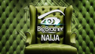 Bbnaija: See How Nigerians Voted Their Favorite Housemates (photos)