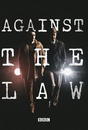 Against the Law Legendado