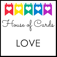 http://houseofcardschallenge.blogspot.com/2015/02/february-challenge-love.html
