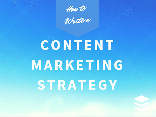 Cara Menggunakan Otomasi Pemasaran Untuk Meningkatkan Strategi Konten Blog Anda