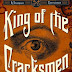 Interview with Dennis O'Flaherty, author of King of the Cracksmen - February 17, 2015