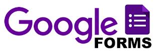 Para Guru Wajib Simak. Tutorial Cara Bikin Ujian Online Dengan Google Form