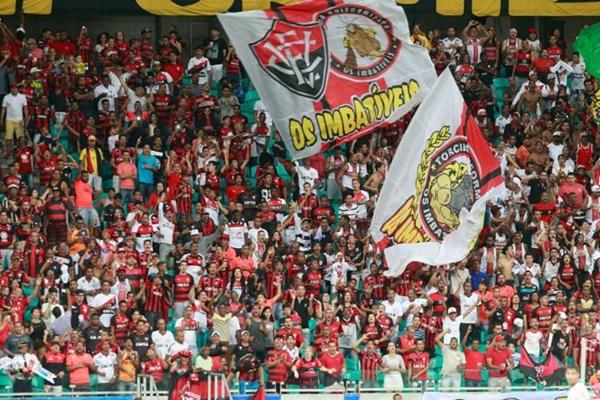 Esporte Clube Vitoria