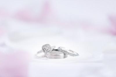 Wedding-rings-engagement-ring-how-to-wear-them-Wedding-blog-ideas-KMich-Weddings-Events-Philadelphia PA