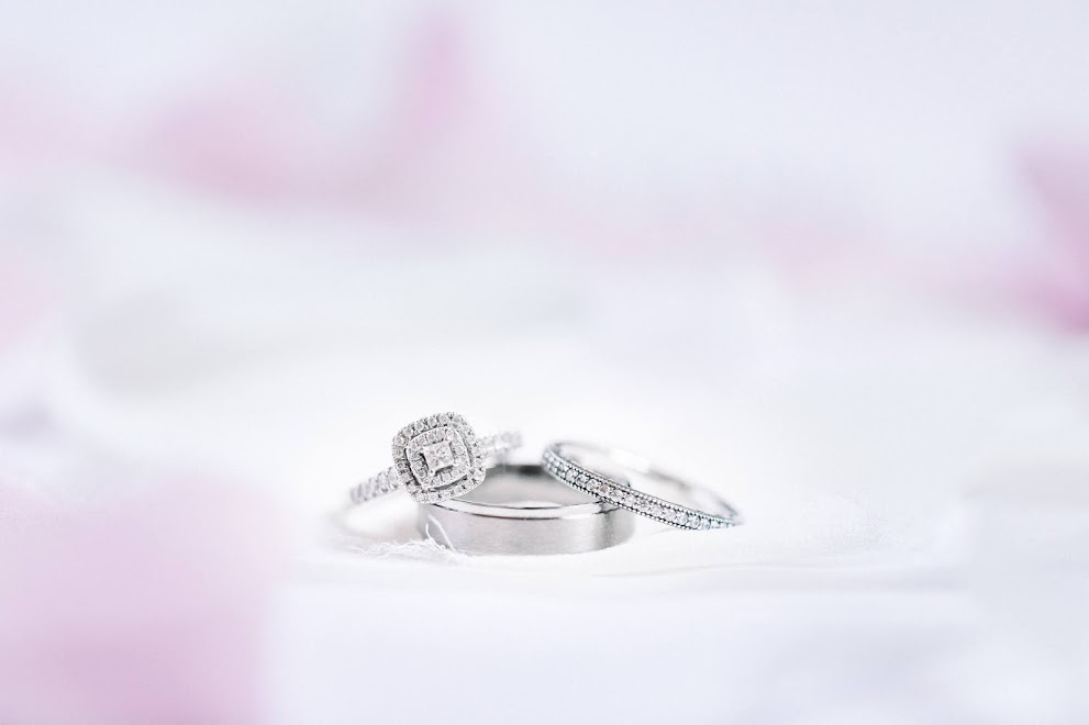Does It Really Matter How You Wear Your wedding Band