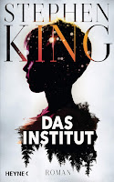 https://www.randomhouse.de/Buch/Das-Institut/Stephen-King/Heyne/e553837.rhd