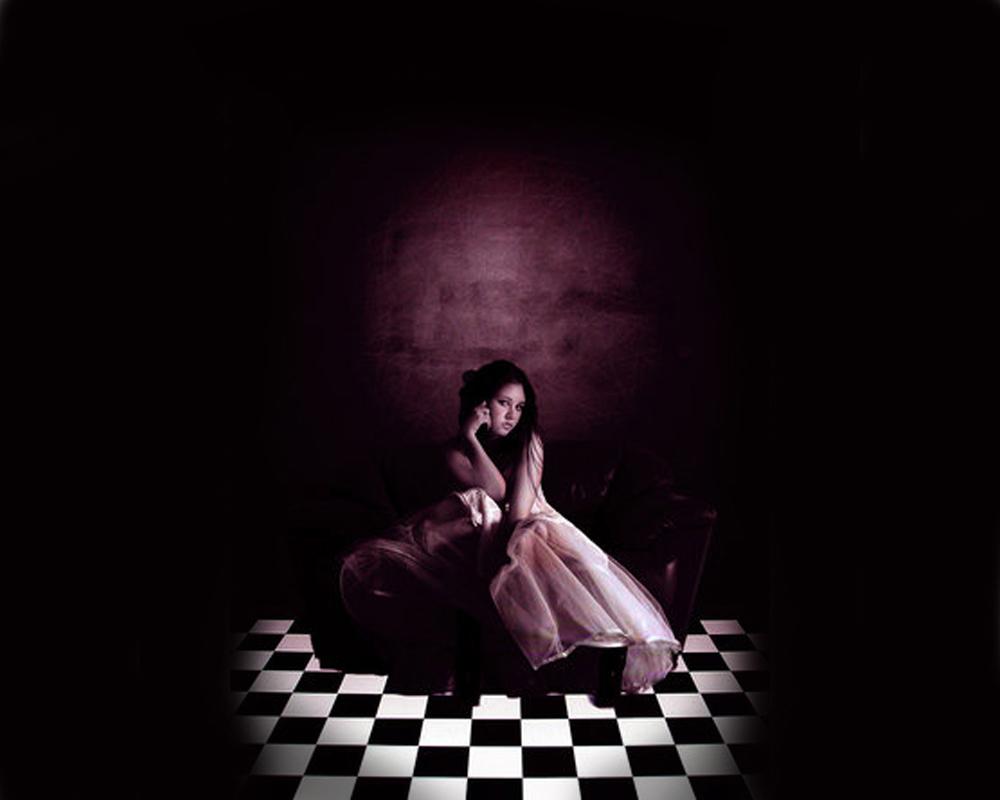 Sad And Alone: Sad Girls HD Wallpapers